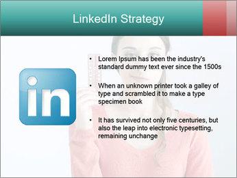 0000077692 PowerPoint Template - Slide 12