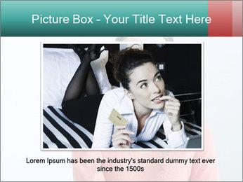 0000077692 PowerPoint Template - Slide 16