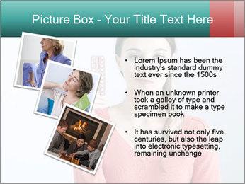 0000077692 PowerPoint Template - Slide 17