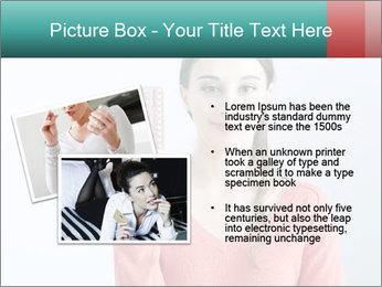 0000077692 PowerPoint Template - Slide 20