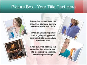 0000077692 PowerPoint Template - Slide 24