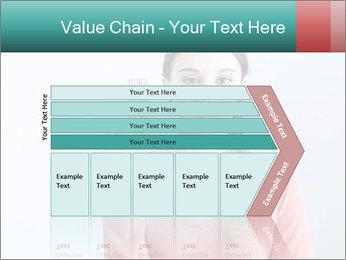 0000077692 PowerPoint Template - Slide 27