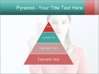 0000077692 PowerPoint Template - Slide 30