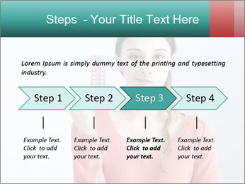 0000077692 PowerPoint Template - Slide 4