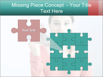 0000077692 PowerPoint Template - Slide 45