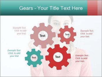 0000077692 PowerPoint Template - Slide 47