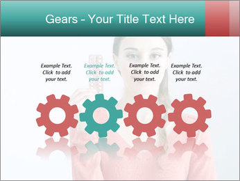 0000077692 PowerPoint Template - Slide 48