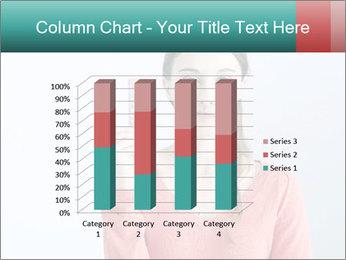 0000077692 PowerPoint Template - Slide 50