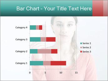 0000077692 PowerPoint Template - Slide 52