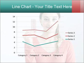 0000077692 PowerPoint Template - Slide 54