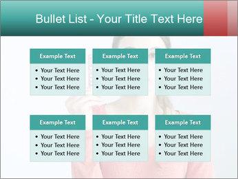 0000077692 PowerPoint Template - Slide 56