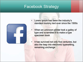 0000077692 PowerPoint Template - Slide 6