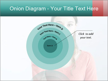 0000077692 PowerPoint Template - Slide 61