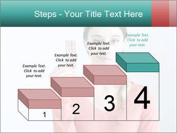 0000077692 PowerPoint Template - Slide 64