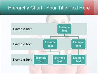 0000077692 PowerPoint Template - Slide 67