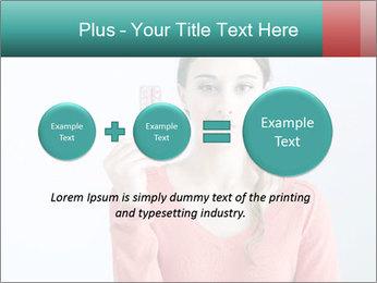 0000077692 PowerPoint Template - Slide 75