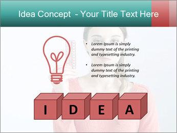 0000077692 PowerPoint Template - Slide 80