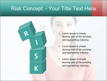 0000077692 PowerPoint Template - Slide 81
