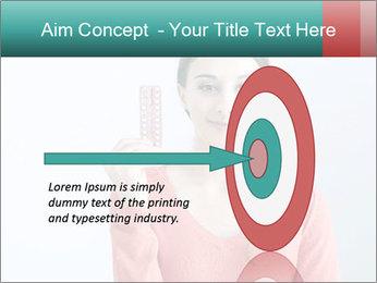 0000077692 PowerPoint Template - Slide 83