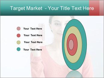 0000077692 PowerPoint Template - Slide 84