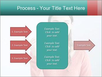 0000077692 PowerPoint Template - Slide 85