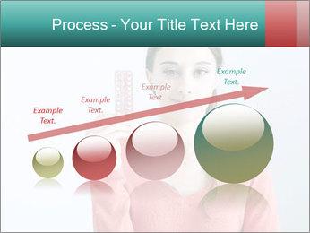 0000077692 PowerPoint Template - Slide 87