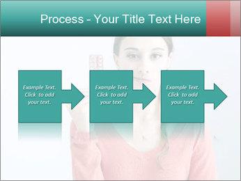 0000077692 PowerPoint Template - Slide 88