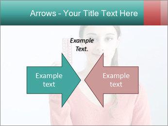 0000077692 PowerPoint Template - Slide 90