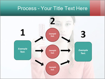 0000077692 PowerPoint Template - Slide 92