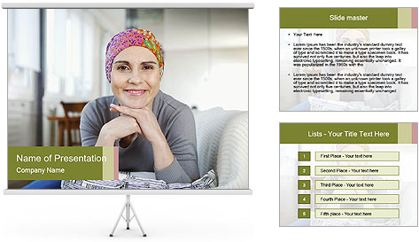 0000077693 PowerPoint Template