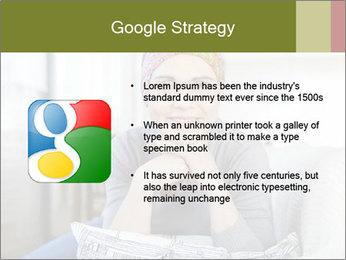 0000077693 PowerPoint Template - Slide 10