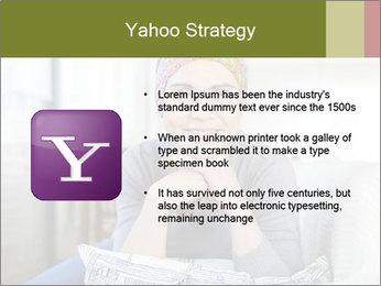 0000077693 PowerPoint Template - Slide 11