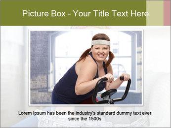 0000077693 PowerPoint Template - Slide 16