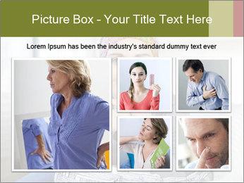 0000077693 PowerPoint Template - Slide 19