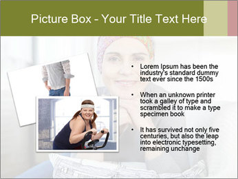 0000077693 PowerPoint Template - Slide 20