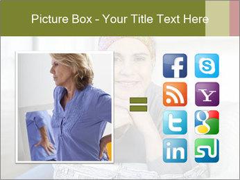 0000077693 PowerPoint Template - Slide 21