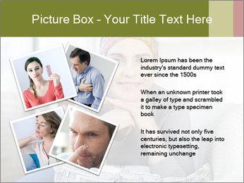 0000077693 PowerPoint Template - Slide 23