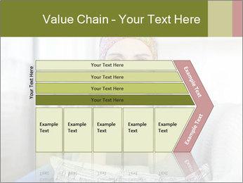 0000077693 PowerPoint Template - Slide 27