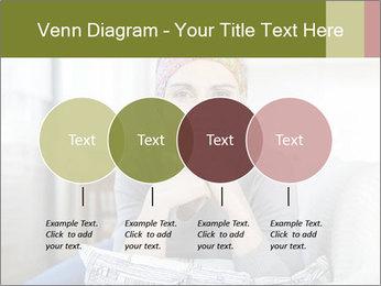 0000077693 PowerPoint Template - Slide 32