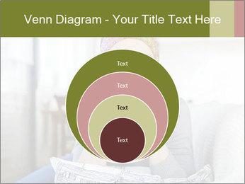 0000077693 PowerPoint Template - Slide 34