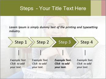 0000077693 PowerPoint Template - Slide 4