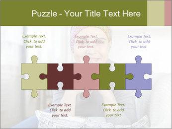 0000077693 PowerPoint Template - Slide 41