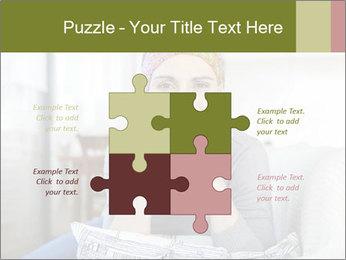 0000077693 PowerPoint Template - Slide 43