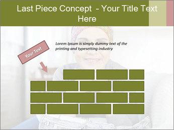 0000077693 PowerPoint Template - Slide 46