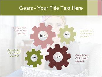 0000077693 PowerPoint Template - Slide 47