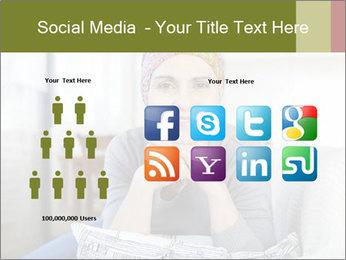 0000077693 PowerPoint Template - Slide 5