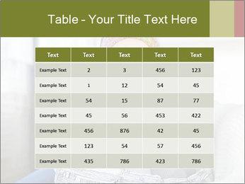 0000077693 PowerPoint Template - Slide 55