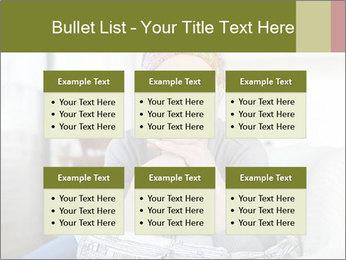 0000077693 PowerPoint Template - Slide 56