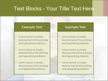 0000077693 PowerPoint Template - Slide 57