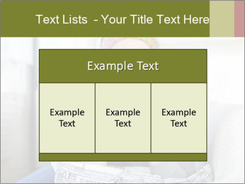 0000077693 PowerPoint Template - Slide 59